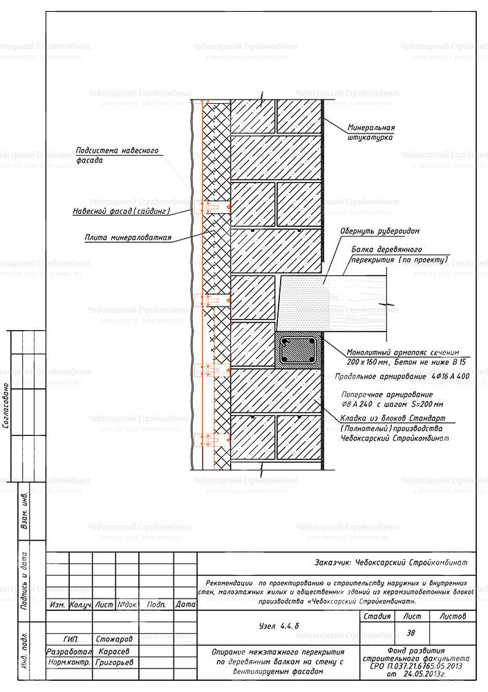 Чертежи монолитных домов из керамзитобетона купить бетон в вырице с доставкой цена за куб